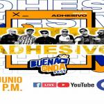 BUENA ONDA FEST – CANAL 33